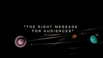 Disney+ TV Spot, 'The Right Stuff' - Thumbnail 6