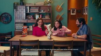 Hasbro Gaming TV Spot, 'What Happens Around the Game' - Thumbnail 6