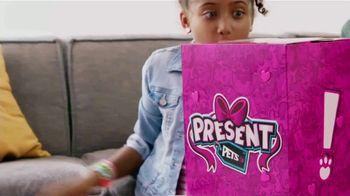 Present Pets TV Spot, 'Your Puppy' - Thumbnail 3