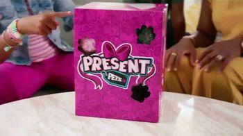 Present Pets TV Spot, 'Your Puppy' - Thumbnail 6