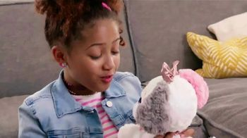Present Pets TV Spot, 'Your Puppy' - Thumbnail 9