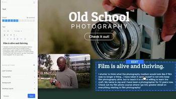 Kajabi TV Spot, 'Online Courses' - Thumbnail 2