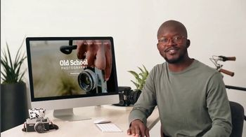 Kajabi TV Spot, 'Online Courses'