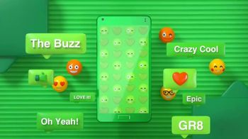 VIP Pets TV Spot, 'The Buzz: Fashionable Best Friends' - Thumbnail 1