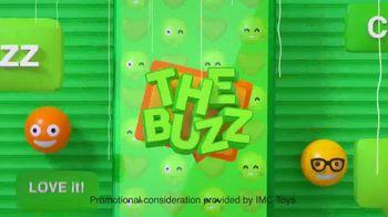 VIP Pets TV Spot, 'The Buzz: Fashionable Best Friends' - Thumbnail 10