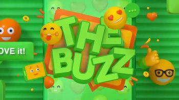VIP Pets TV Spot, 'The Buzz: Fashionable Best Friends' - Thumbnail 2