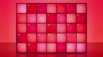Target TV Spot, 'Black Friday Deals All November' Song by Mary J. Blige - Thumbnail 9