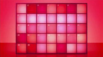 Target TV Spot, 'Black Friday Deals All November' Song by Mary J. Blige - Thumbnail 5