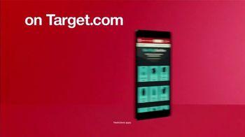 Target TV Spot, 'Black Friday Deals All November' Song by Mary J. Blige - Thumbnail 6