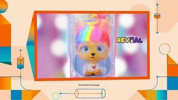 VIP Pets TV Spot, 'Secret Beauty Mark' - Thumbnail 6