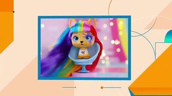 VIP Pets TV Spot, 'Secret Beauty Mark' - Thumbnail 7