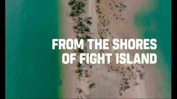 ESPN+ TV Spot, 'UFC 254: Khabib vs. Gaethje' Song by Nas - Thumbnail 1