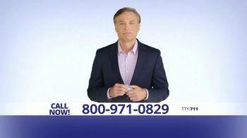 SayMedicare Helpline TV Spot, 'Less Stress: All-in-One Medicare Advantage' - Thumbnail 1