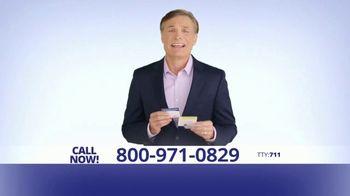 SayMedicare Helpline TV Spot, 'Less Stress: All-in-One Medicare Advantage' - Thumbnail 2
