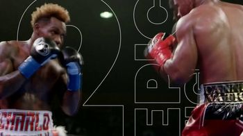 Showtime PPV TV Spot, 'Jermall Charlo vs. Derevyanchenko and Jermell Charlo vs. Rosario' - Thumbnail 1