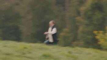 Rural 1st TV Spot, 'Alternative to the Rat Race' - Thumbnail 3