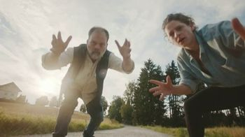 Rural 1st TV Spot, 'Alternative to the Rat Race' - Thumbnail 7