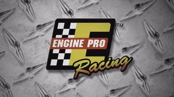 Engine Pro TV Spot, 'Parts at Any Speed' - Thumbnail 1