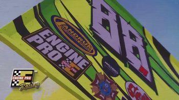 Engine Pro TV Spot, 'Parts at Any Speed' - Thumbnail 2