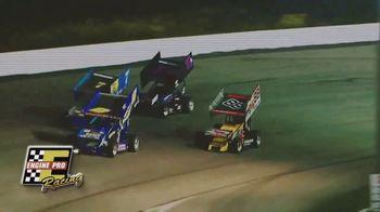 Engine Pro TV Spot, 'Parts at Any Speed' - Thumbnail 3