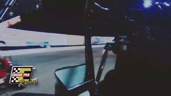Engine Pro TV Spot, 'Parts at Any Speed' - Thumbnail 4