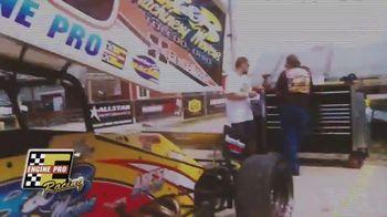 Engine Pro TV Spot, 'Parts at Any Speed' - Thumbnail 5