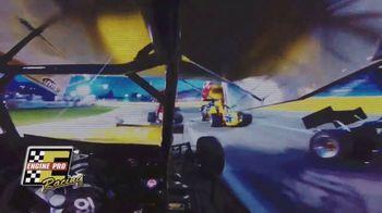 Engine Pro TV Spot, 'Parts at Any Speed' - Thumbnail 7