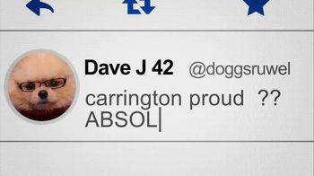 Carrington College TV Spot, 'Be Carrington Proud' - Thumbnail 10