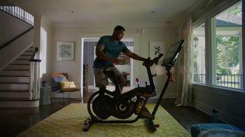 Bowflex VeloCore Bike TV Spot, 'Suburbs' - Thumbnail 1