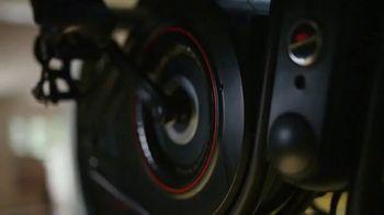 Bowflex VeloCore Bike TV Spot, 'Suburbs' - Thumbnail 2