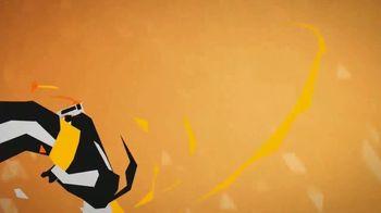 Nerf Ultra Three TV Spot, 'Blasts' - Thumbnail 6