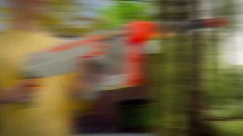 Nerf Ultra Three TV Spot, 'Blasts' - Thumbnail 8