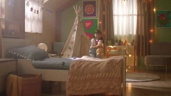 furReal Friends Mama Josie the Kangaroo TV Spot, 'Life Became an Adventure' - Thumbnail 3
