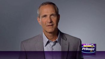 Prilosec OTC TV Spot, 'One Pill a Day: Two Week Challenge'