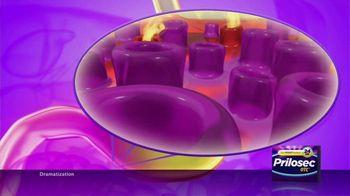 Prilosec OTC TV Spot, 'One Pill a Day: Two Week Challenge' - Thumbnail 5
