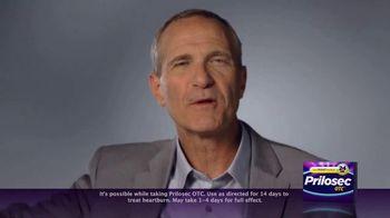 Prilosec OTC TV Spot, 'One Pill a Day: Two Week Challenge' - Thumbnail 6