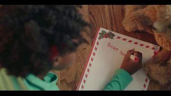 Gaylord Opryland Resort & Convention Center TV Spot, 'Dear Santa: Christmas Movies Pop-Up Experience' - Thumbnail 1