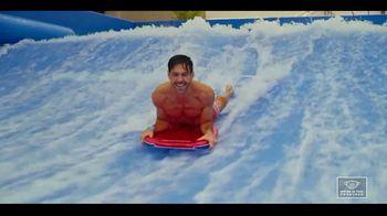 Gaylord Opryland Resort & Convention Center TV Spot, 'Dear Santa: Christmas Movies Pop-Up Experience' - Thumbnail 6