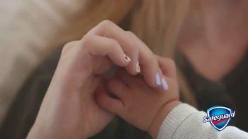 Safeguard Hand Soap TV Spot, 'Lullaby'