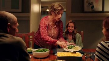 Hidden Valley Ranch Seasoning TV Spot, 'Famous Mac & Cheese' - Thumbnail 1
