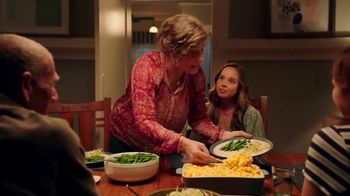 Hidden Valley Ranch Seasoning TV Spot, 'Famous Mac & Cheese' - Thumbnail 2