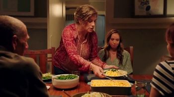 Hidden Valley Ranch Seasoning TV Spot, 'Famous Mac & Cheese' - Thumbnail 3