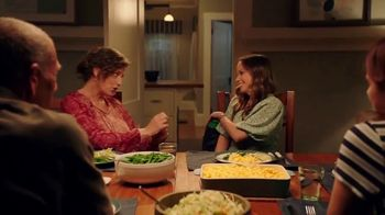 Hidden Valley Ranch Seasoning TV Spot, 'Famous Mac & Cheese' - Thumbnail 4