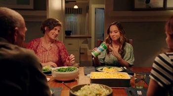 Hidden Valley Ranch Seasoning TV Spot, 'Famous Mac & Cheese' - Thumbnail 5