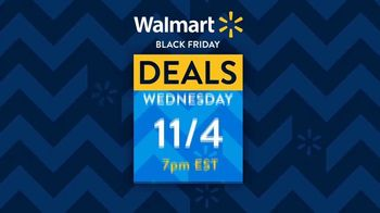 Walmart TV Spot, 'Deals for Days: Roku TV' Song by Aretha Franklin - Thumbnail 3