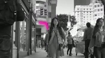 T-Mobile TV Spot, 'A Moment Like This: Preorder: Two iPhone 12 Pro Max' Song by Surfaces