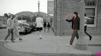 T-Mobile TV Spot, 'A Moment Like This: Preorder: Two iPhone 12 Pro Max' Song by Surfaces - Thumbnail 5