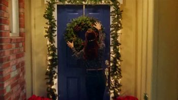 Lowe's TV Spot, 'Home for the Holidays' - Thumbnail 5