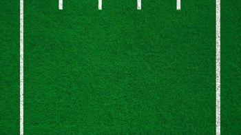 Subway TV Spot, 'NFL: Flag Football: Freshest Plays of the Week' - Thumbnail 1