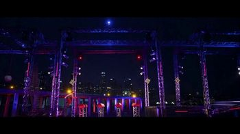 FedEx TV Spot, 'Shipathon Training Day' Song by 7kingZ - Thumbnail 1